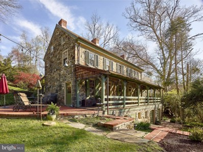 2 Forge Hill Way, Chester Heights, PA 19063 - #: PADE509146