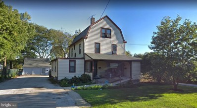 57 E Eagle Road, Havertown, PA 19083 - #: PADE509168