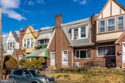 271 Sanford Road, Upper Darby, PA 19082 - #: PADE509196