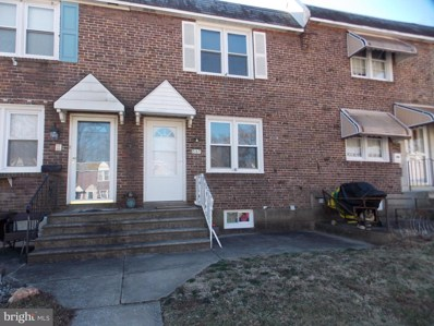 5167 Westley Drive, Clifton Heights, PA 19018 - #: PADE509322