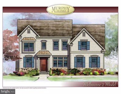 796 Darby Paoli Road, Newtown Square, PA 19073 - MLS#: PADE509372