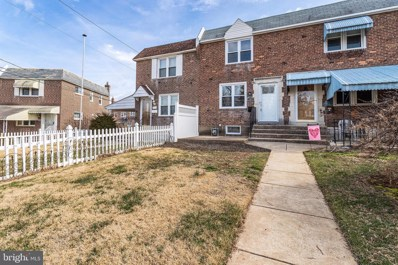 289 Westbrook Drive, Clifton Heights, PA 19018 - #: PADE509468
