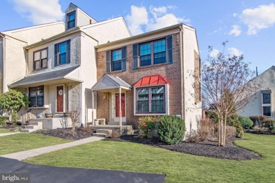 353 Scola Road, Brookhaven, PA 19015 - #: PADE509502