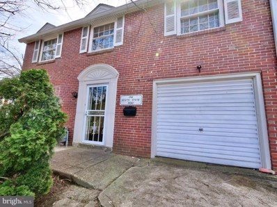 1 S State Road, Springfield, PA 19064 - #: PADE509566