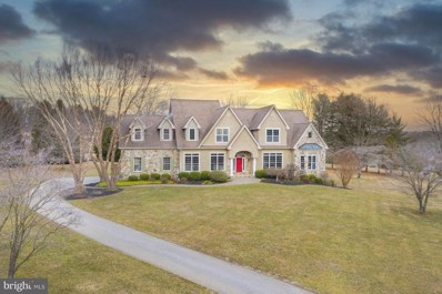 381 Ring Road, Chadds Ford, PA 19317 - #: PADE510616