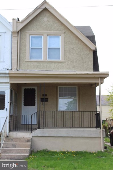 706 Pusey Avenue, Darby, PA 19023 - #: PADE512168