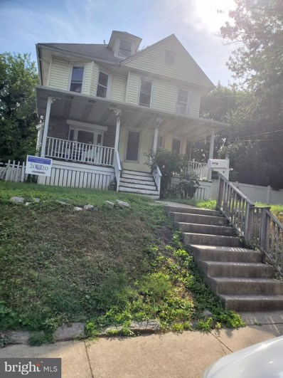 216 Clifton Avenue, Sharon Hill, PA 19079 - #: PADE515046