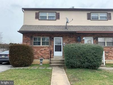 19 Upland Road, Brookhaven, PA 19015 - #: PADE515376