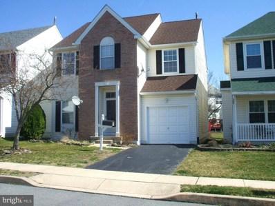 630 Foxglove, Morton, PA 19070 - #: PADE515456