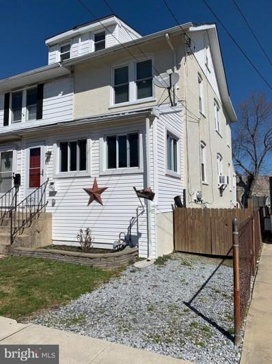 366 Amosland Road, Holmes, PA 19043 - #: PADE515466