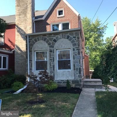 33 Wayne Avenue, Springfield, PA 19064 - #: PADE515468