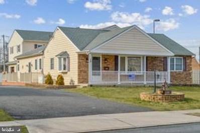 12 Trimble Boulevard, Brookhaven, PA 19015 - #: PADE515582