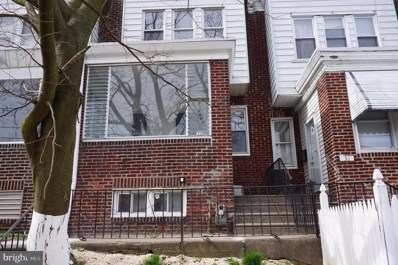 30 Lamport Road, Upper Darby, PA 19082 - #: PADE515614