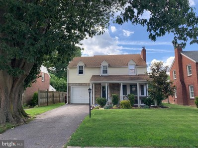 17 Myrtle Avenue, Havertown, PA 19083 - #: PADE515812