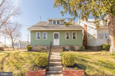 30 W Avon Road, Brookhaven, PA 19015 - #: PADE515898