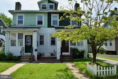 138 Ridgeway Avenue, Norwood, PA 19074 - #: PADE516104