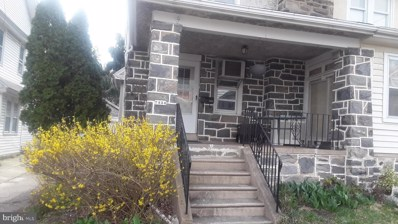 7434 Rogers Avenue, Upper Darby, PA 19082 - #: PADE516138