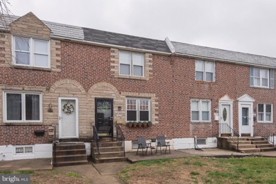 295 N Bishop Avenue, Clifton Heights, PA 19018 - #: PADE516166