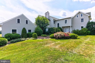 480 Ring Road, Chadds Ford, PA 19317 - #: PADE516204