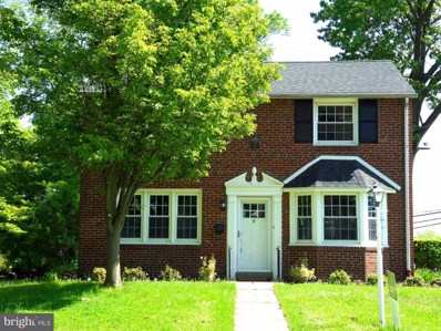 9 Rodmor Road, Havertown, PA 19083 - #: PADE516208