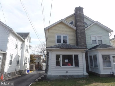 3202-B  Marshall Road, Drexel Hill, PA 19026 - #: PADE516226
