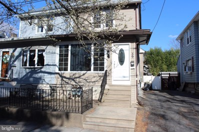 39 Lexington Avenue, Lansdowne, PA 19050 - #: PADE516360