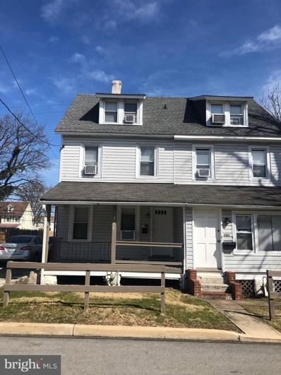 711 Brook Street, Bryn Mawr, PA 19010 - #: PADE516440