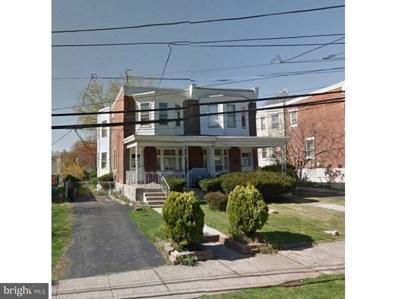 246 Cherry Street, Sharon Hill, PA 19079 - #: PADE516466