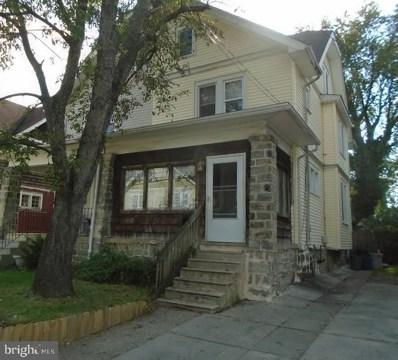 418 Laurel Road, Yeadon, PA 19050 - #: PADE516492