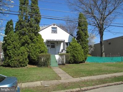 120 Ridley Avenue, Folsom, PA 19033 - #: PADE516568