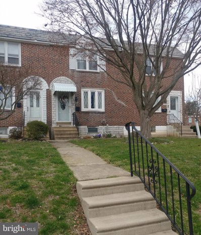 292 Gramercy Drive, Clifton Heights, PA 19018 - #: PADE516576