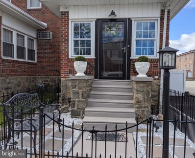 241 Baltimore Avenue, Folsom, PA 19033 - #: PADE516622