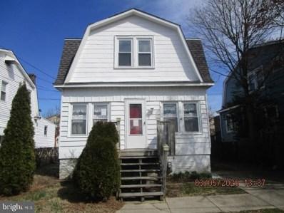 425 Garfield Avenue, Folcroft, PA 19032 - #: PADE516684