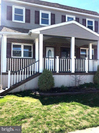 221 Green Street, Holmes, PA 19043 - #: PADE516704