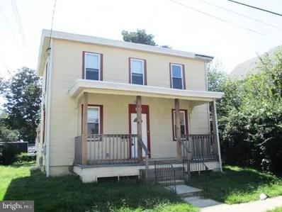 3712 Randolph Street, Drexel Hill, PA 19026 - #: PADE516804
