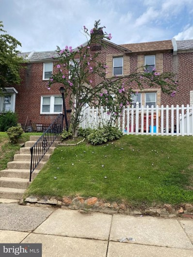 3819 Ann Street, Drexel Hill, PA 19026 - #: PADE516880