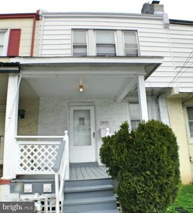 7005 Emerson Avenue, Upper Darby, PA 19082 - #: PADE516996