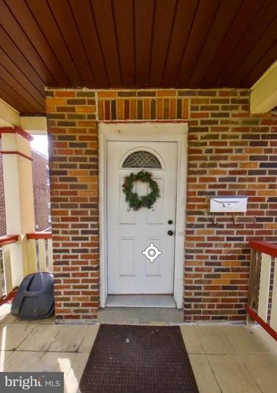 4692 State Road, Drexel Hill, PA 19026 - MLS#: PADE517264