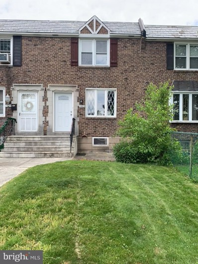 1103 Meadowbrook Lane, Collingdale, PA 19023 - #: PADE517402