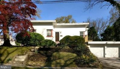 1901 Forrest Avenue, Morton, PA 19070 - #: PADE517556