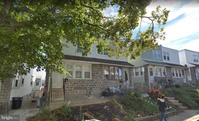 115 Westdale Road, Upper Darby, PA 19082 - #: PADE517742