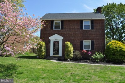 270 Priscilla Lane, Aldan, PA 19018 - MLS#: PADE517812