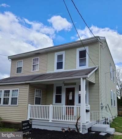 1107 Galbraith Avenue, Upper Chichester, PA 19061 - #: PADE517822