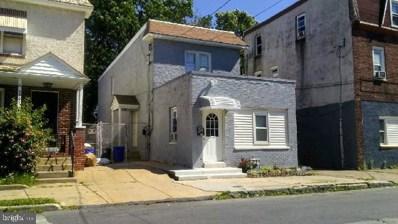 2209 W 3RD Street, Chester, PA 19013 - MLS#: PADE518034