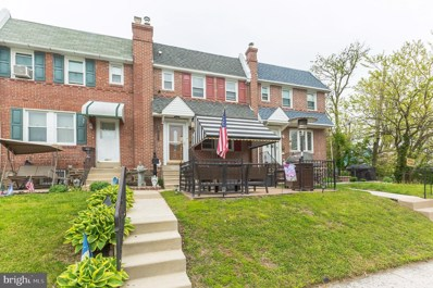 3403 Verner Street, Drexel Hill, PA 19026 - #: PADE518172