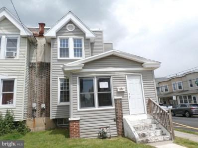 1443 Summit Street, Linwood, PA 19061 - #: PADE518252