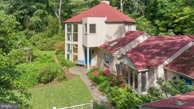 335 Oak Terrace, Wayne, PA 19087 - #: PADE518292