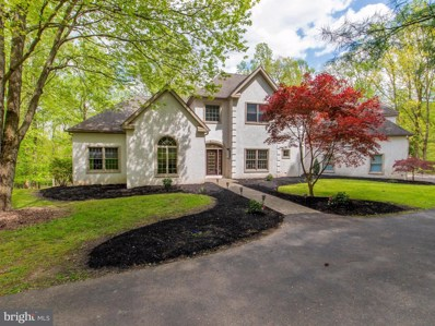 100 Smithbridge Road, Glen Mills, PA 19342 - #: PADE518298