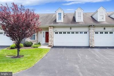1453 Palmer Drive UNIT 99, Springfield, PA 19064 - #: PADE518444