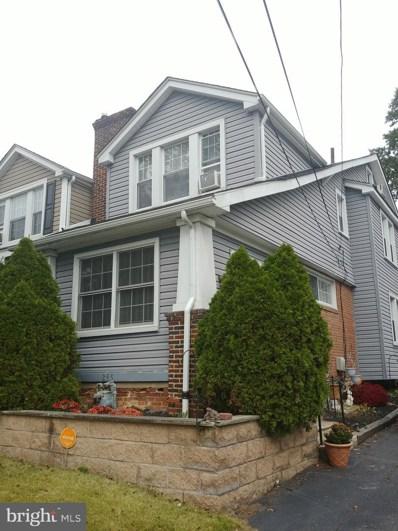 245 Windermere Avenue, Lansdowne, PA 19050 - MLS#: PADE518484